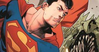 Superman – Special