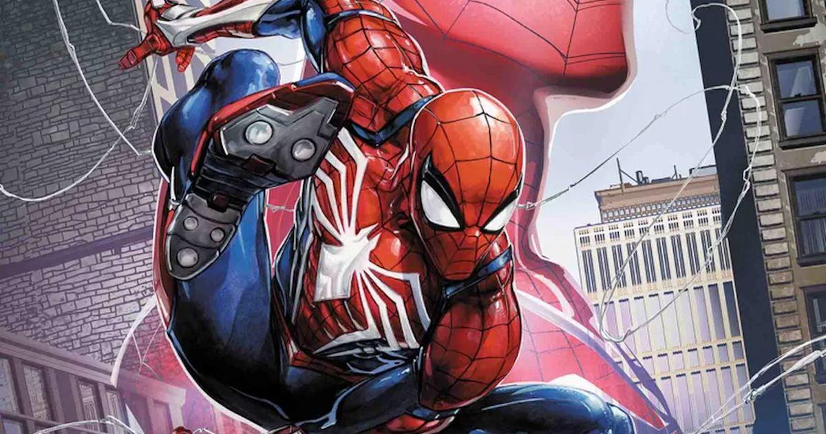 Spider-Geddon #0 - ACE Comics Subscriptions