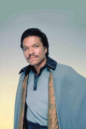 Star Wars Age Of Rebellion Lando Calrissian